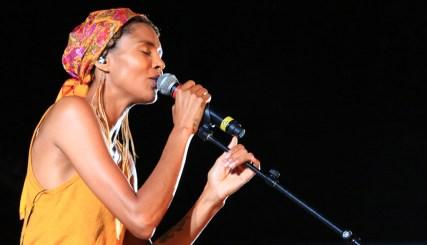 Festival Voix 50