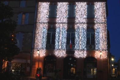 03.hotel De Ville