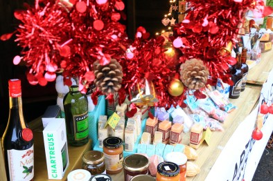 17. Chalets Marche De Noel (2)