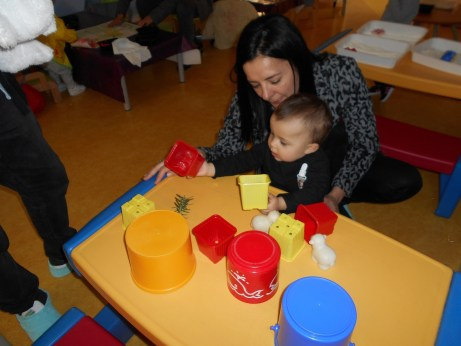Creche Semaine Petite Enfance 18 24 Mars2019 2