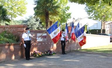 05. Commémoration J Hommage Aux Justes 19juillet (5)