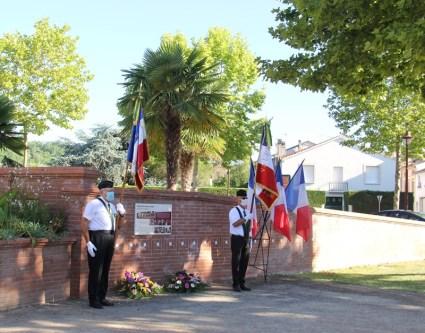 07. Commémoration J Hommage Aux Justes 19juillet (7)