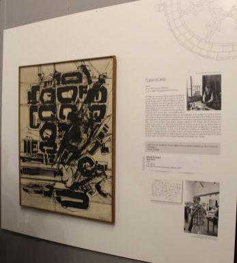 07.exposition Itineraire De Collectionneurs Moissac Juillet2020 (8)