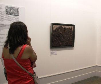 10.exposition Itineraire De Collectionneurs Moissac Juillet2020 (11)