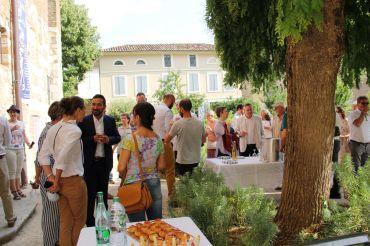 22.exposition Itineraire De Collectionneurs Moissac Juillet2020 (23)