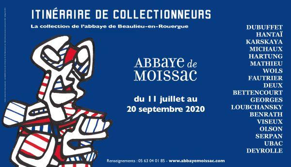 24.Itineraire De Collectionneurs Moissac Juillet2020 (26)
