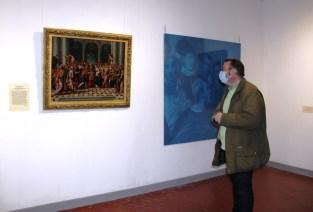 04. Mariage De La Vierge Exposition Italie 14octobre20