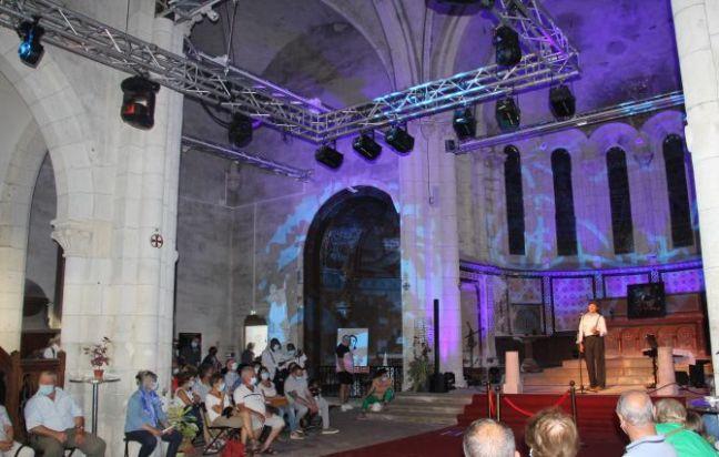03. Soiree 10 Juillet Nuit Des Arts Eg St Jacques (3)