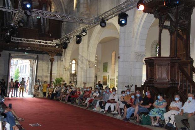 05. Soiree 10 Juillet Nuit Des Arts Eg St Jacques (5)