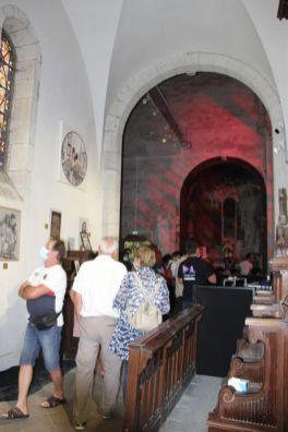 11. Soiree 10 Juillet Nuit Des Arts Eg St Jacques (11)