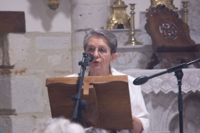 12. Nicole Belloc 07 07 Saint Avit (106)