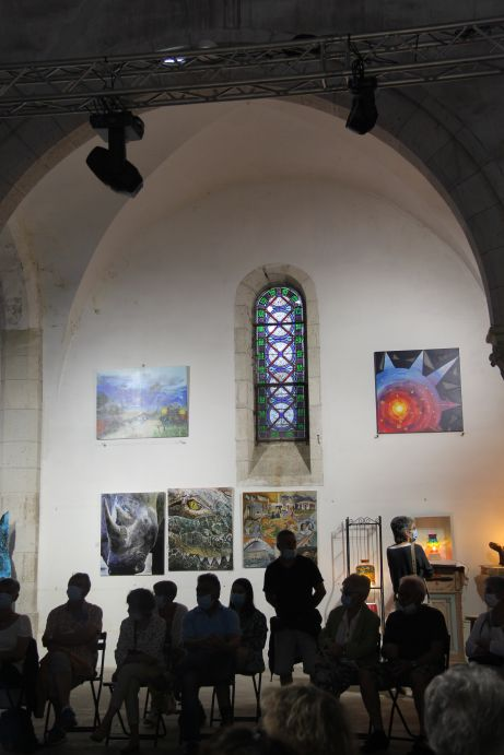 14. Soiree 10 Juillet Nuit Des Arts Eg St Jacques (14)