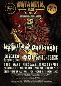 2015.03.28 - moita metal fest 2015