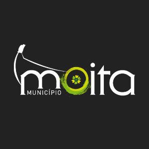 https://i1.wp.com/www.moitametalfest.com/wp-content/uploads/2015/01/apoio1.jpg?w=1100