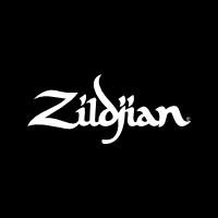 https://i1.wp.com/www.moitametalfest.com/wp-content/uploads/2017/10/apoio-zildjan.jpg?w=1100