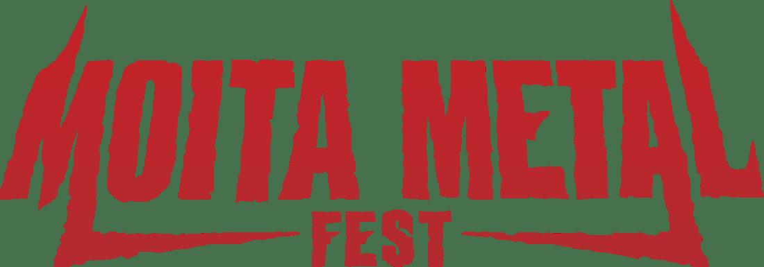 logo red mmf