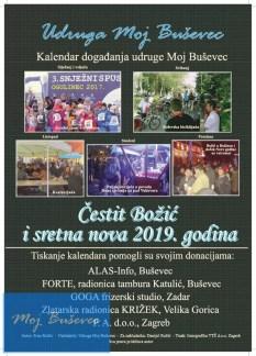 Kalendar Busevec 2018 page-6