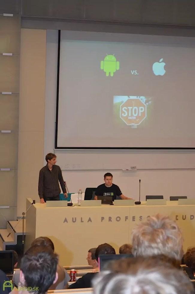 AndroidCode_prednasky_STUBA_81