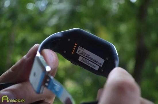 Samsung-Galaxy-Gear-10