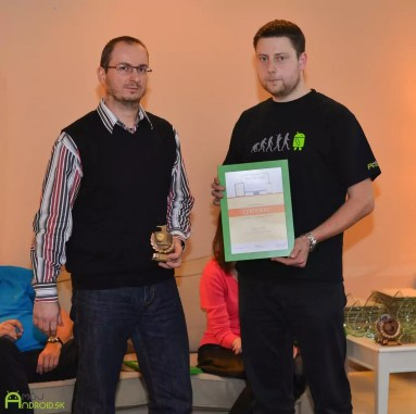 Android-night-012014-21