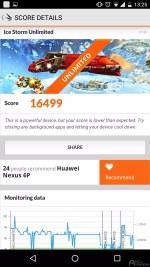 nexus-6p-screenshot-10