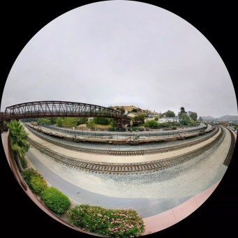 final_camera-32-pano-fisheye
