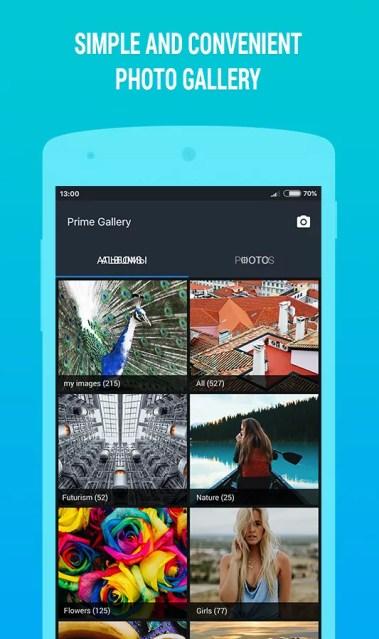 prime-photo-gallery-3