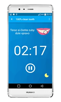 ciste-zuby-android-code-2016