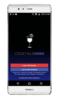 coctails-guru-android-code-2016