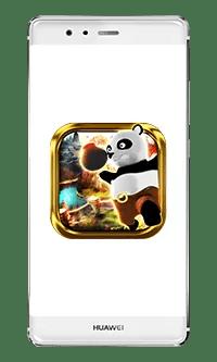 hero-panda-bomber-android-code-2016