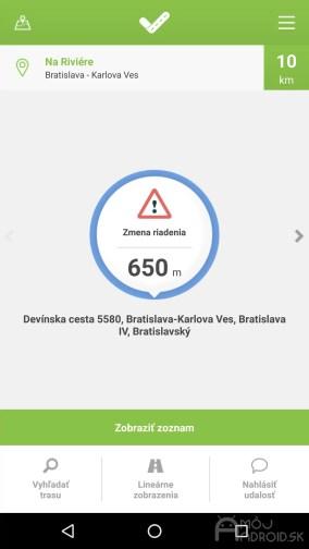 odoprave-info-aplikacia-6