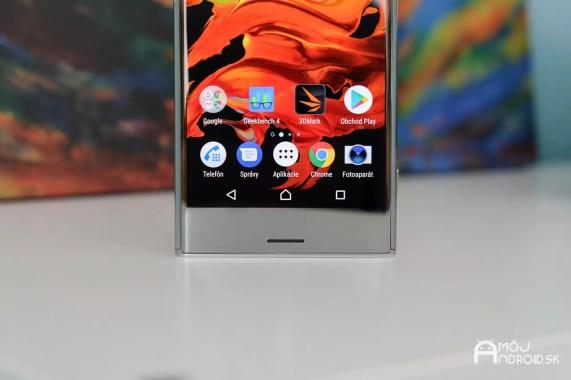 Sony Xperia XZ Premium-recenzia-8