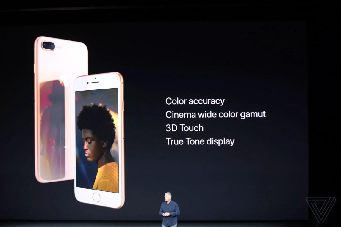 apple-iphone-2017-20170912-11274
