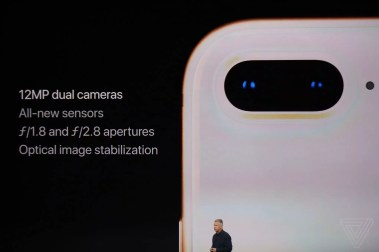apple-iphone-2017-20170912-11336