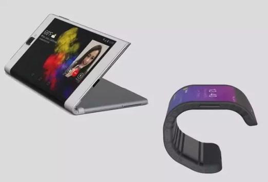 bendable-smartphone-lenovo