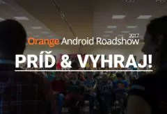 roadshow-vyhry-titulka