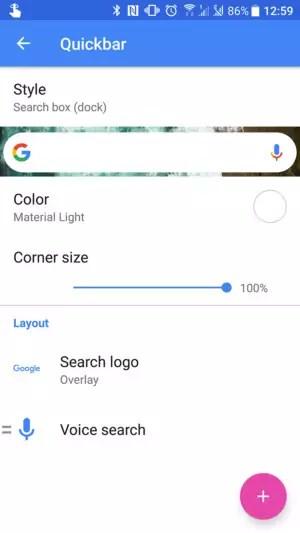 Action-Launcher-Pixel-2-search-bar-screenshots-AA-2-300x533