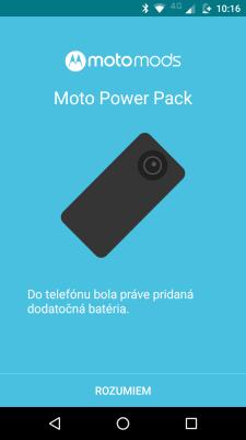 Moto-mod_powerpack_screen.p