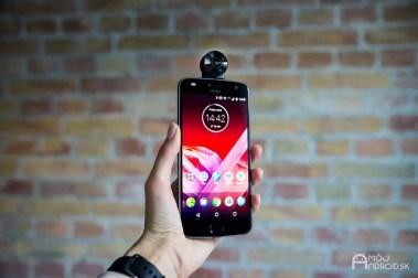 Moto_mod- (27 of 40)360-kamera-lenovo