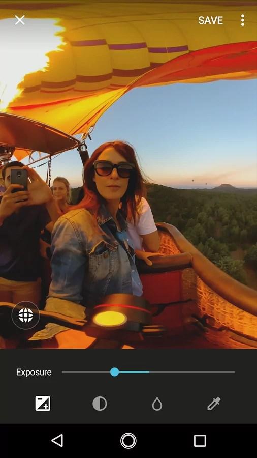 moto-360-screenshot_