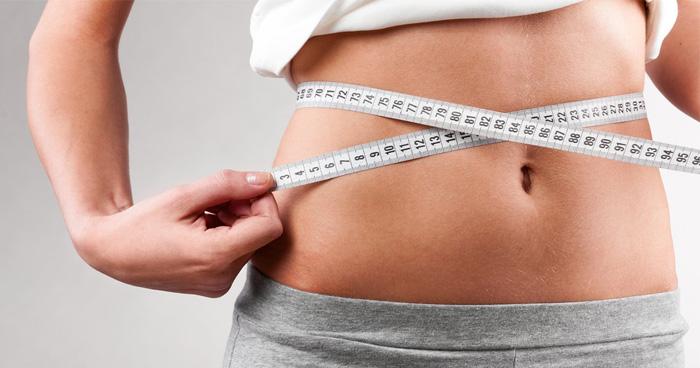 Rady, tipy a jednoduché spôsoby ako zrýchliť metabolizmus tak, aby ste schudli.