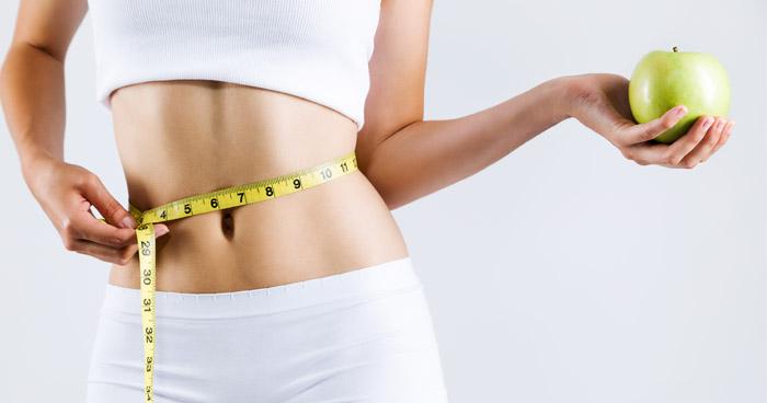 Diéta na chudnutie brucha a jej pestrý jedálniček na 7 dní.