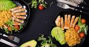 Mýty a fakty o jedle