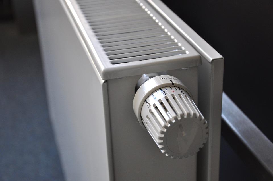3 tipy, vďaka ktorým zabránite úniku tepla z vašej domácnosti