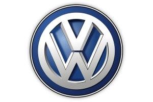 Stabilny początek roku dla marki Volkswagen Samochody Osobowe