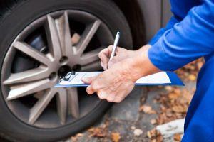 Wszystko co powinieneś wiedzieć o badaniu technicznym auta