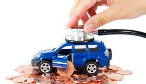 Ubezpieczenie samochodu w leasingu