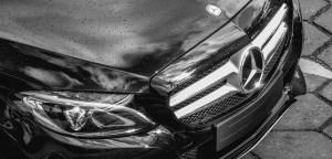 Samochód w firmie – co warto wiedzieć?
