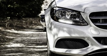 Leasing auta - czy to się opłaca?