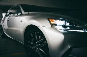 Kredyt samochodowy, leasing a może kredyt gotówkowy, czyli jak sfinansować zakup auta